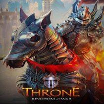 Throne Kingdom at War, Plarium Games, Download Torrent Plarium Games