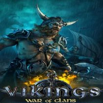 Vikings War of Clans, Plarium Games, Download Torrent Games