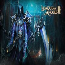 League of Angels 3, Download League of Angels 3, LoA 3,