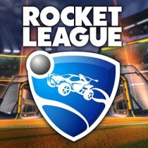 Rocket League, Download Rocket League, Download Torrent Rocket League, Torrent Games, Games, Torrent