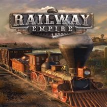 Full Download Railway Empire, Torrent Railway Empire, Download Railway Empire, Torrent Railway Empire,