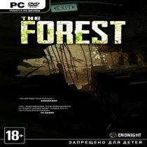 The Forest, Download The Forest, Forest Download, Full Crack Download, Repack Games, The Forest Torrent Download