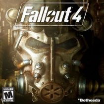 Download Fallout 4, Download Full Crack Fallout 4, Full Crack Fallout 4, Fallout 4 Torrent Download, Torrent PC Games,