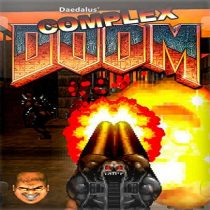 Doom, Download Doom, Doom 2018, Repack 2018 Doom