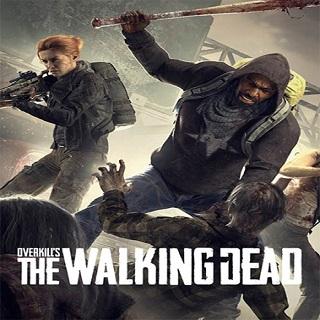 Overkills The Walking Dead, Download Walking Dead Games, Games, Torrent Download Walking Dead,
