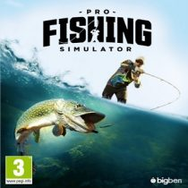 Pro Fishing Simulator, Download Pro Fishing Simulator, Repack Pro Fishing Simulator, Torrent Pro Fishing Simulator
