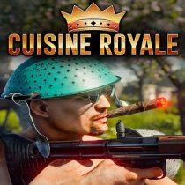 Cuisine Royale, Download Cuisine Royale Torrent, Torrent Download Cuisine Royale, PC Cuisine Royale