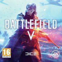 Battlefield V, Battlefield V Download, Battlefield V Torrent Download, Download Torrent, Torrent Games,