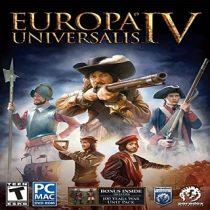 Europa Universalis IV, Torrent Europa Universalis IV, Download Free Europa Universalis IV, Free Download Europa Universalis IV, Torrent Games, Games, Repack Europa Universalis IV,