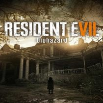 Resident Evil 7 Biohazard Torrent, Torrent Download, Torrent Resident Evil 7 Biohazard, Torrent PC Games,