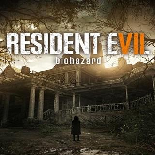 Resident Evil 7 Biohazard Torrent, Torrent Download, Torrent Resident Evil 7 Biohazard, Torrent PC Games,