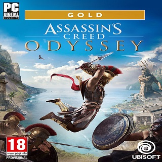 Assassin's Creed Odyssey, Repack Download, Assassin's Creed Odyssey Torrent Games, Torrent PC Games, PC Repack, Download Full Games, Assassin Creed Repack, Torrent