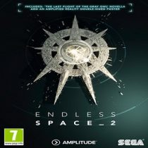 Endless Space 2, Repack Download Endless Space 2, Free Download Endless Space 2, Download Free Endless Space 2, Crack Download Endless Space 2, Torrent Download Endless Space 2,