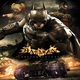 Batman Arkham Knight, Repack Download, Batman Arkham Knight Full Crack, Batman Arkham Knight Torrent Games