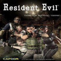 Resident Evil Biohazard HD Remaster Free Download, Resident Evil Biohazard HD Remaster Torrent Download, Torrent PC Games, Resident Evil Biohazard HD Remaster Repack,