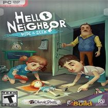 Hello Neighbor Hide and Seek, Download 2019 Hello Neighbor Hide and Seek, Torrent Hello Neighbor Hide and Seek, Torrent Download Hello Neighbor Hide and Seek,