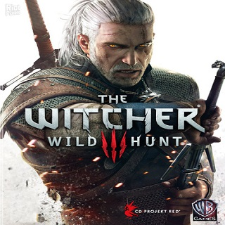 Download Torrent Games, Games, Repack Games, Torrent The Witcher 3 Wild Hunt , Full Crack Games, Repack Download, Crack Full Games, Torrent The Witcher 3 Wild Hunt, Witcher Download, Witcher Torrent Download