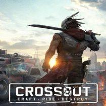 Download Crossout, Torrent Download Crossout, Crossout Crack, Download Crossout Repack, Free Download Crossout, Free to Play Crossout
