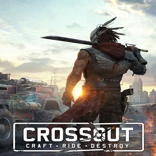 Download Crossout, Torrent Download Crossout, Crossout Crack, Download Crossout Repack, Free Download Crossout, Free to Play Crossout