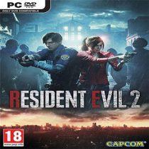 Resident Evil 2, Remake, Download Torrent Games, PC Torrent Games, Resident Evil 2 Torrent Download, Resident Evil 2 Remake Download, Free Download, Mechanical Repack, Repack Games, Full PC Games,