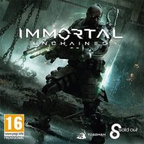 Torrent Download Immortal Unchained, PC Repack Games, Download Immortal Unchained, Torrent Games, Crack Games, PC Full Games, Immortal Unchained DLCS