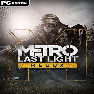 Metro Last Light Redux, Download Torrent Games, Torrent Metro Last Light Redux, Torrent Games, Download Torrent Games, Torrent Download PC, PC Torrent Games, Metro Last Light Redux Repack, Metro Last Light Redux Download,