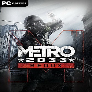 Download Torrent Metro 2033 Redux, Torrent Metro 2033 Redux, Torrent Download Metro 2033 Redux, PC Repack Games, Full Crack Metro 2033 Redux, Full Games, Full Download Metro 2033 Redux, Full Repack Games, Full Repack Metro 2033 Redux, Full Crack Metro 2033 Redux,