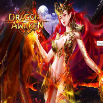 Dragon Awaken Download, PC Dragon Awaken, Free Download Dragon Awaken, Repack Download Dragon Awaken, Full Crack Dragon Awaken, Crack Dragon Awaken, Free Premium Pack Dragon Awaken, Full Crack Dragon Awaken,