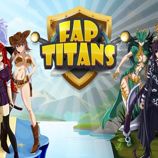 Fap Titans Apk