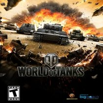Download Best Tank Games
