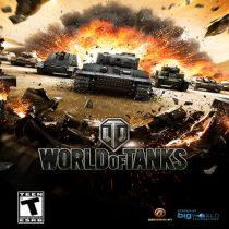 Download Best Tank Games