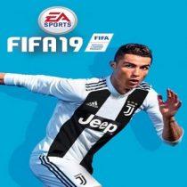 FIFA 19 Torrent Download