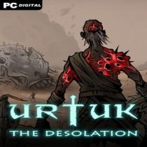 Urtuk The Desolation