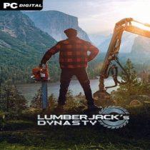 Lumberjack's Dynasty