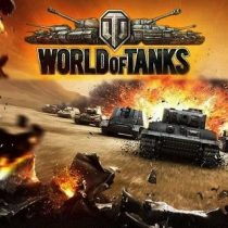 Download Free Tank Games